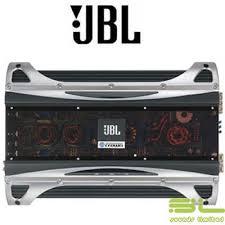jbl amplifier. jbl bpx1100.1 mono amplifier jbl