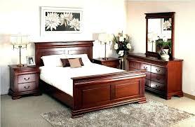 fitted bedroom furniture diy making bedroom furniture how to make bedroom furniture making your own bedroom