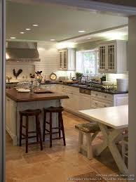 Top Designer Kitchens Best Design Ideas
