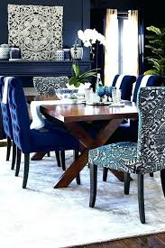 navy blue dining rooms. Light Blue Dining Room Chairs Metal Aqua Navy Rooms