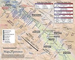 Wv Hatch Chart