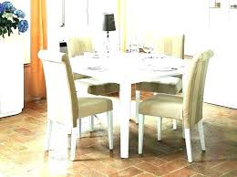 small round kitchen table set small round kitchen table set small round dining table modern round