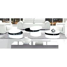 high gloss coffee table high gloss coffee table stunning unique oval gloss coffee tables regarding high