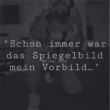Blknlove Sprüche Zitate At Blknlove Instagram Profile Picdeer
