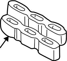 1986 toyota pickup wiring diagram 1986 discover your wiring 1994 mazda 626 air intake diagram