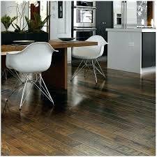 shaw rx2 hardwood floor cleaner flooring reviews flo
