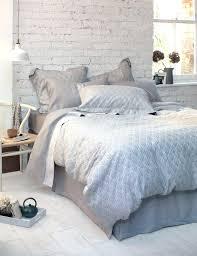 ikea bedding sets bedding set on toddler bedding sets inspiration twin bed sets ikea bed sheets ikea bedding