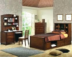 Teen Boy Bedroom Set Boys Bedroom Set Twin Sets Boys Bedroom Set Minecraft  Home Ideas Youtube . Teen Boy Bedroom Set ...