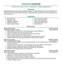 Assistant Bank Branch Manager Resume Help With Tourism