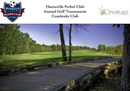5Th Annual Hfc Golf Tournament - October 1, 2018
