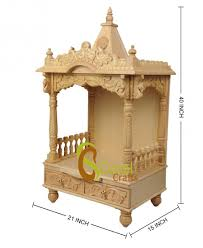 indian temple designs for home. best hindu small temple design pictures for home ideas - amazing . indian designs