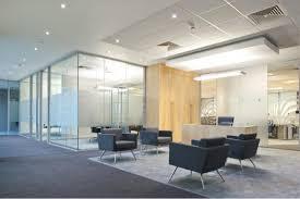 office designe. The Future Of Office Design Designe S