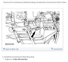 lincoln transmission diagrams wiring diagrams konsult 2008 lincoln mkx transmission diagram wiring diagrams wni lincoln transmission diagrams