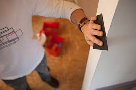 Blog Hoe Behangen Accentkleur In Je Interieur Colorabe