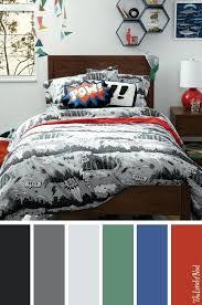 comic book bedding marvel twin bedding set