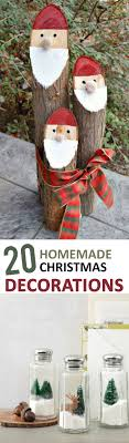 Best 25 Diy Xmas Gifts Ideas On Pinterest Xmas Gifts Christmas Diy Easy Christmas Gifts Pinterest