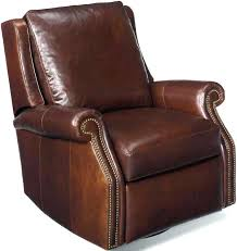 best leather recliner. Related Post Best Leather Recliner
