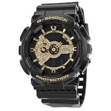 casio g shock watches military casio g shock limited edition gold inverted dial mens military watch