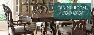bedroomexciting small dining tables mariposa valley farm. Discount Dining Table And Chairs Room Furniture Bedroomexciting Small Tables Mariposa Valley Farm
