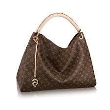 louis vuitton bags. artsy mm louis vuitton bags o