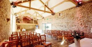 exclusive use barn wedding venues dodford manor Wedding Food Northamptonshire Wedding Food Northamptonshire #17 Wedding Food Menu