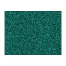 EZ Flex Carpet Roll eSportsonline