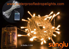 Decorative string lighting Wall China 10 Leds 15meter Indoor Outdoor String Lights Ip44 For Shopping Mall Distributor Decorative String Lights On Sales Quality Decorative String Lights