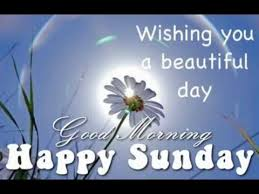 Blessed Sunday Quotes 51 Amazing Good Morning Happy Sunday Images Pictures Photos Gif Hd