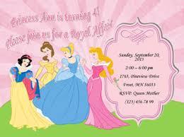Free Kids Party Invitation Templates | Free Printable Invitations Royal-Affair-Invitation