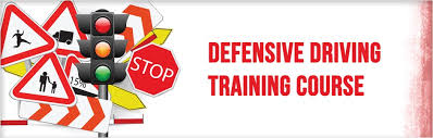 Image result for defensive driving course