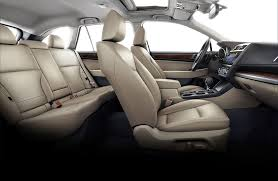 subaru outback interior 2016. Delighful Subaru 2016 Subaru Outback Interior Options With T