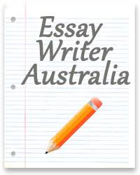 Australia Essay Essay Writer Australia