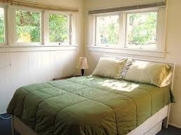 ... no voc furniture non toxic king frame eco friendly bedroom chemical  free sofa sustainable low green ...
