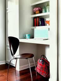 Smart Design Ideas For Small Spaces Hgtv