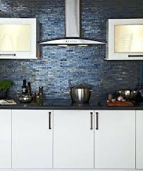 modern kitchen wall tiles.  Kitchen Spelndid Designer Tile Medium Size Of Home Kitchen Wall Tiles  Designs For Kitchens Splendid To Modern Kitchen Wall Tiles W