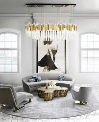 waterfall chandelier pendant lamps pendant lamps luxury pendant lamps for your home decoration waterfall chandelier pendant