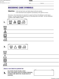 Building Laundry Skills Pdf Free Download