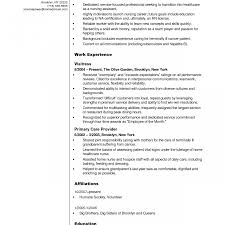 Great Benefits Analyst Resume Examples Gallery Entry Level Resume