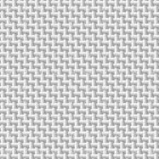 white fabric texture. seamless pattern of white cloth vector clipart fabric texture