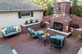 how much to build a patio uk designs