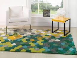modern rug patterns. Full Size Of Furniture:contemporary Area Rugs Clearance Beautiful Modern 23 Geometric Rug Patterns Alluring R