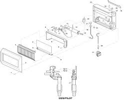 desa ventless fireplace parts comfort glow propane desatech gas international