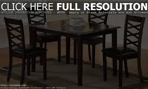dining tables austin tx. dining room tables austin tx awesome design ideas