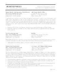 Optician Resumes Millwright Resume Cover Letter Best Of Fbi Resume Optician Resume
