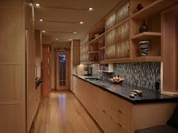 Wooden Kitchen Wood Kitchen Cabinets Traditional Light Wood Kitchen
