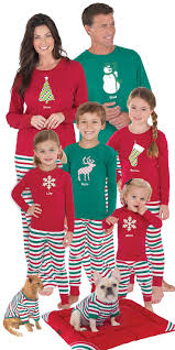 28 best Funny Christmas Pajamas For Adults images on Pinterest ...