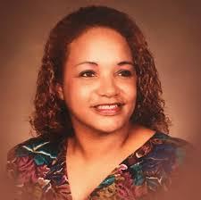 Hazel G. Banks-Wright – Metropolitan Funeral
