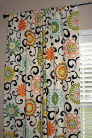 Yellow And Red Kitchen Curtains 39 Best Images About Vintage Kitchen Ideas Red Lt Blue