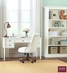 Home decorators office furniture Tampa Office Decorators The Hathor Legacy Office Decorators Office Interior Designs Office Decorators Houston