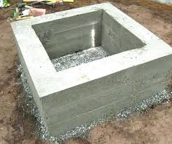 concrete slab patio. Diy Concrete Slabs Fire Pit On Slab Best Of Invigorating Network Laying . Patio